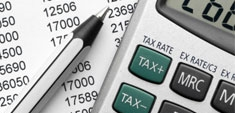 Impuesto de Transmisiones: ¿conoces las reducciones?