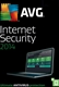 AVG - Internet Security 2014
