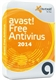 AVAST! - Free Antivirus + Windows 7 Firewall