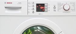 Oferta especial lavadoras