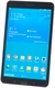 SAMSUNG-Galaxy Tab Pro 8.4 (T320) 16GB