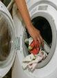 ¿Sabes cuánto debe durar el programa de tu lavadora?