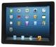 APPLE iPad con pantalla retina 16GB