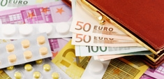La Seguridad Social deja de financiar algunos medicamentos