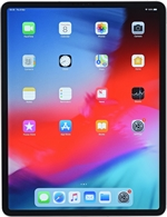 "APPLE iPad Pro 2018 12,9"" 512GB Wi-Fi"
