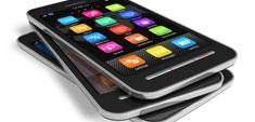 Móviles gratis, tarifas caras: ¿hasta cuándo?