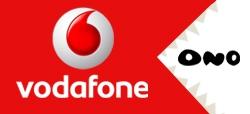 Vodafone compra ONO... y tú tendrás menos opciones