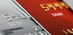 Los bancos con más reclamaciones