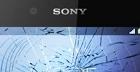 ¿Se ha roto tu Sony Xperia Z?