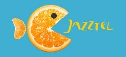 Orange gana Jazztel y tú pierdes opciones