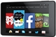 AMAZON-Fire HD 6 16GB