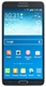 SAMSUNG - Galaxy Note 3 32GB