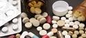 No pagarás por los medicamentos que te den en el hospital