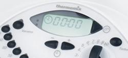 Robots de cocina: Thermomix versus Mycook
