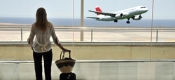 Las aerolíneas tendrán que indemnizar