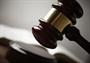 No a la Ley de Tasas Judiciales