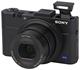 SONY-Cyber-shot DSC-RX 100 M2