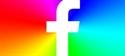 Intentar cambiar de color tu Facebook puede salirte caro
