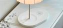 Cargadores de Ikea: lentos y necesitan adaptador