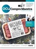 OCU-Compra Maestra