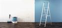 Pintar la casa