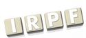 Borrador de la declaración IRPF 2014
