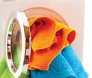 Secadoras de condensación
