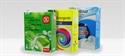 Detergentes para lavadora