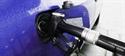 El Gobierno no se atreve a poner coto al chollo de las petroleras