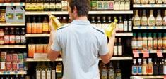 Alimentos de marcas blancas: las 5 dudas de los consumidores