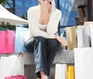 El consumidor y su experiencia de comprar