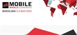 Mobile World Congress 2015: las propuestas de las marcas