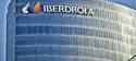 ¿Te convienen las nuevas tarifas de Iberdrola?