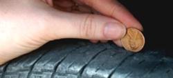 La salud de tus ruedas