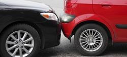 Seguros de coche: pregunta por el bonus-malus