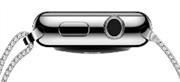 El smartwatch de Apple no es una revolución