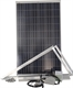 SOLARWORLD + RENESOLA SolarWorld  Sunmodule Plus SW 250 Poly + Renesola  Replus-250