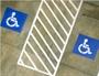 Tarjetas de aparcamiento para discapacitados