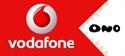 Vodafone One apenas mejora lo ya existente