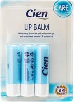 CIEN (LIDL) Protector labial hidratante