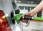 Comparar Gasolineras