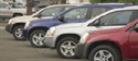 Alquilar coche y que te engañen con la gasolina