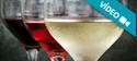 Los tres mejores vinos de la Guía OCU 2015