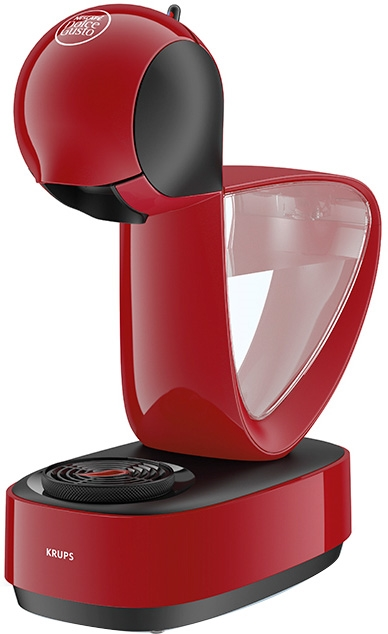 KP1705 INFINISSIMA RED