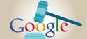 Google contra los consumidores