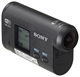 SONY - HDR-AS15
