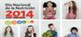 Día Mundial de la Nutrición 2014: contra la obesidad infantil