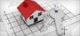 Hipotecas: sin bajadas por ahora