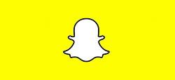 Snapchat: la app de moda