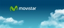 Movistar recula y no cobrará los datos extra
